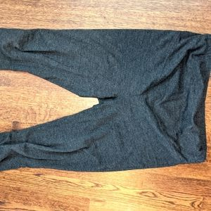 Old Navy Active maternity leggings